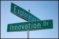 fontes_inovação