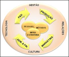 fatores_internos