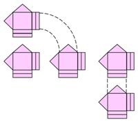 qfd - modelo conceitual