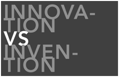 innovation_x_invention