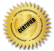 certified_professional