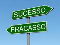 sucesso_fracasso